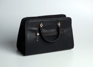 Jaká kabelka se hodí pro jakou příležitost?