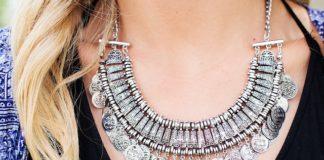 """Jaké trendy v oblasti šperků jsou v současnosti """"in""""?"""